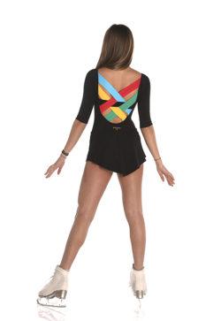 Noesis Jumpsuit Special Edition Pastel » LOGOS | Sportswear