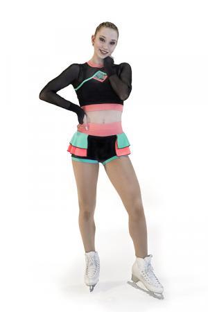Flamingo_shorts_01_s