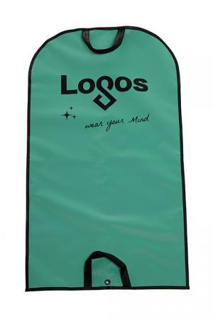 LOGOS1556_s